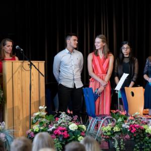 Abiturentlassungsfeier 2019-14
