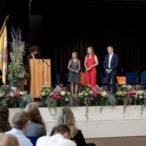 Abiturentlassungsfeier 2019-26