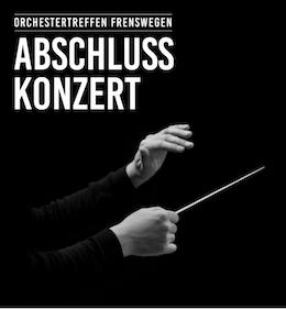 Orchestertreffen Frenswegen 2020