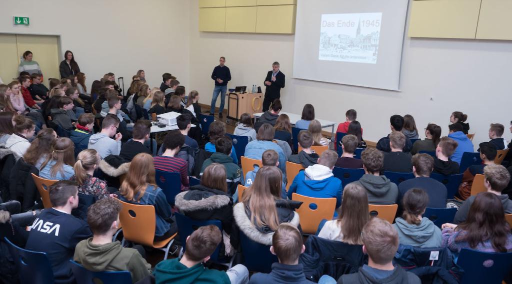 Vortrag Eiynck 07-02-2020 3