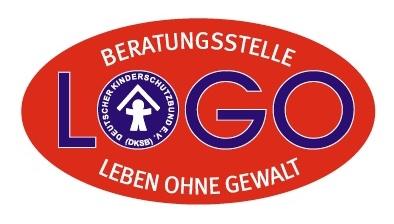 Elternbrief der Beratungsstelle Logo in Lingen
