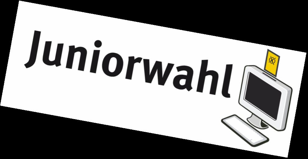 Ergebnisse der Juniorwahl zur Bundestagswahl 2021